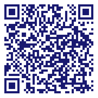 QR-Code for Earthgrains