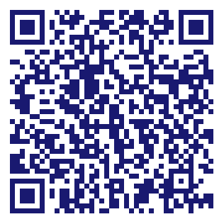 QR-Code for Earthscape Inc