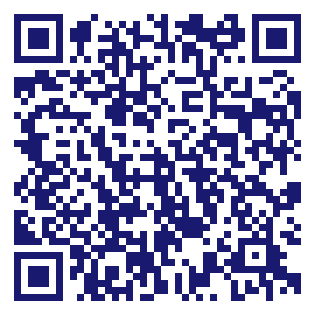 QR-Code for Easa House Inc