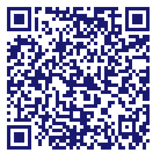 QR-Code for Easley Furniture Co