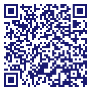 QR-Code for East Arm Boat Co