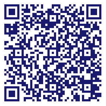 QR-Code for East Bay Counseling Center