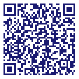 QR-Code for East Bay Group Inc