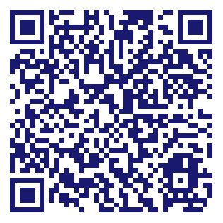 QR-Code for East Bay Shuttle