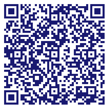 QR-Code for East Bay Window & Remodeling