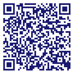 QR-Code for East Beach Wine Co