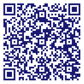 QR-Code for East Berlin Borough Hall