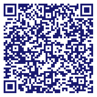 QR-Code for East Bethel Heating & Air cond