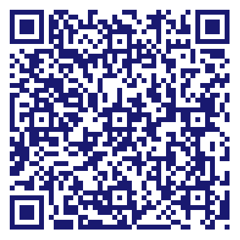 QR-Code for East Bethel Self Storage