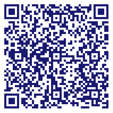 QR-Code for East Buchanan Elementary Schl