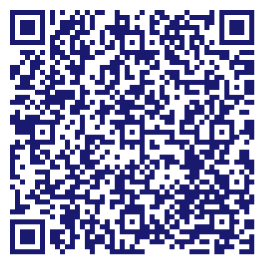 QR-Code for East Carter County Memory Gardens
