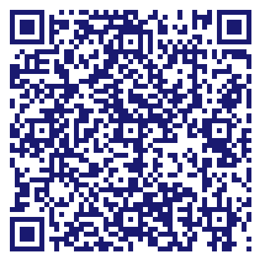 QR-Code for East Casey County Water Dist