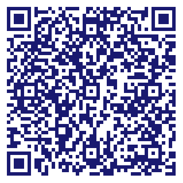 QR-Code for East Central Cmnty Action Agcy