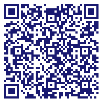 QR-Code for East Central Medical Center