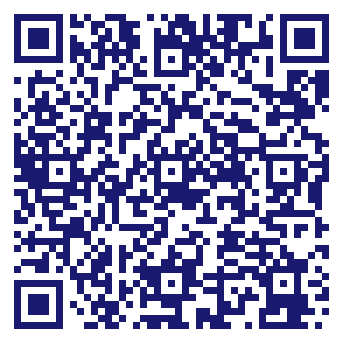 QR-Code for East Central Tech School
