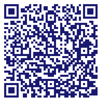 QR-Code for East Coast Abatement Co