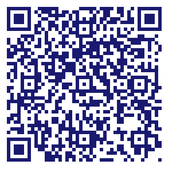 QR-Code for East Coast Fruit Co Inc