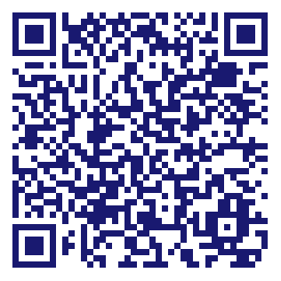 QR-Code for East Coast Imports