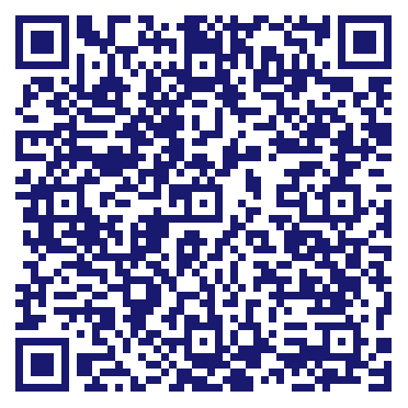 QR-Code for East Cscade Assstied Lving Llc