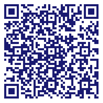QR-Code for East End Mutual Electric