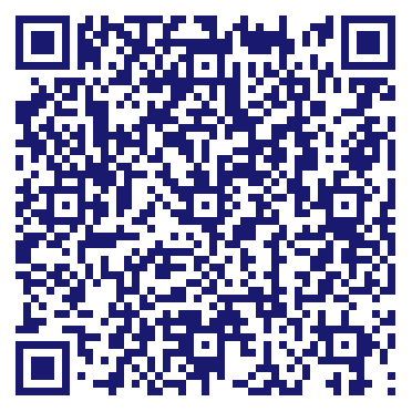 QR-Code for East End School Superintendent