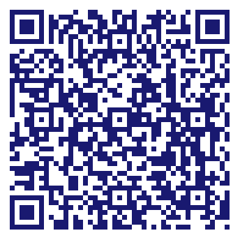 QR-Code for East Fairfield Coal Co