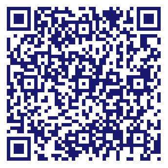 QR-Code for East Grand Health Ctr Inc