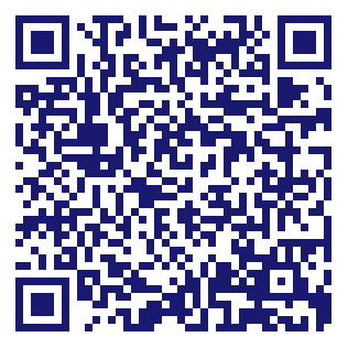 QR-Code for East Grand Realty