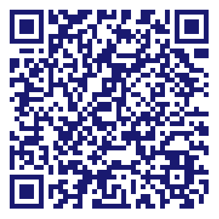QR-Code for East Haven Town Hall