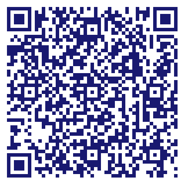 QR-Code for East Haven Volunteer Fire Dept