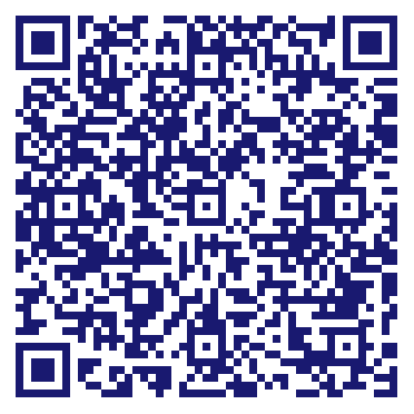 QR-Code for East Highland United Methodist