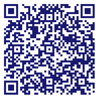 QR-Code for East Insurance Group LLC