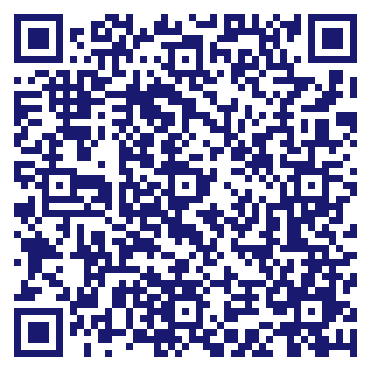 QR-Code for East Jefferson General Hospital