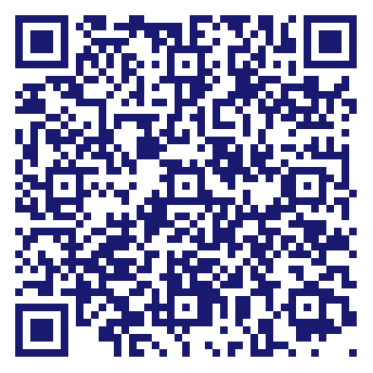 QR-Code for East Lansing Greyhound