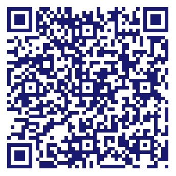 QR-Code for East Lansing Police Dept