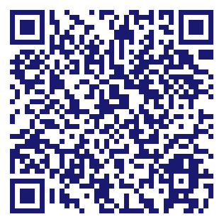 QR-Code for East Lawn Manor