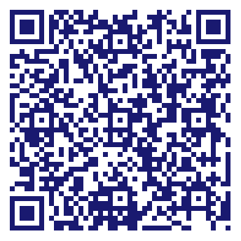 QR-Code for East Louisville Handyman