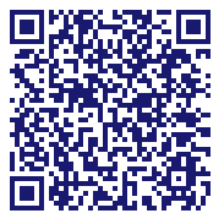 QR-Code for East Millcreek Eyewear