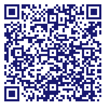 QR-Code for East Mississippi Farmers Co