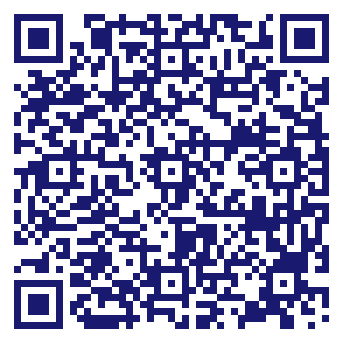 QR-Code for East Mont Communications
