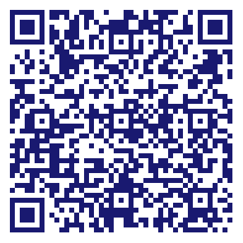 QR-Code for East Pearl St Church Christ