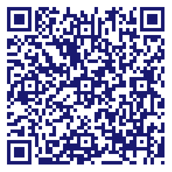 QR-Code for East Pines Animal Clinic
