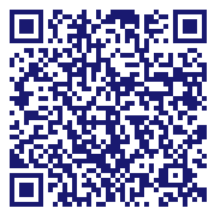 QR-Code for East Resources