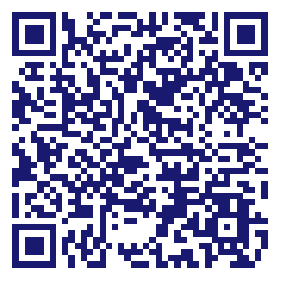 QR-Code for East River Assoc