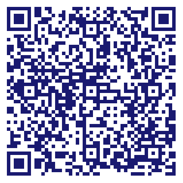 QR-Code for East River Country Auto Sales