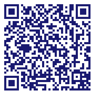 QR-Code for East Rock