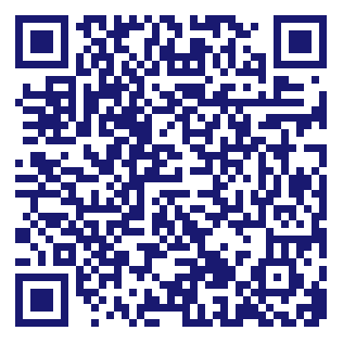 QR-Code for East Side Auction Co