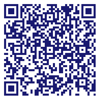 QR-Code for East Side Health District