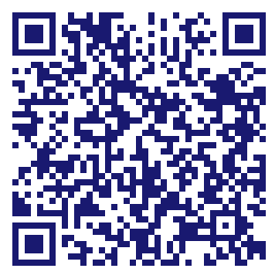 QR-Code for East Side Sinclair