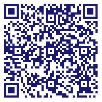 QR-Code for East South Bronx Medical